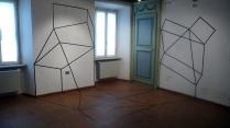 Spazio Museale di Pallazzo Tornielli, Ameno, Italia