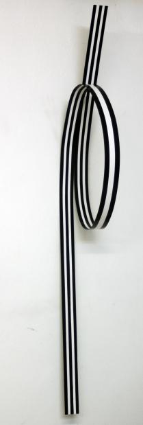 boucle-150x5cm