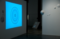 Space Gallery, Pittsburgh