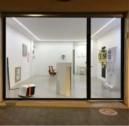 Blink Project Gallery