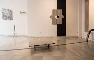 Stripe generators, punto Gallery