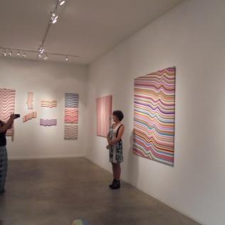 Galleria GUM, Miami