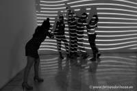 Punto Gallery, Valencia
