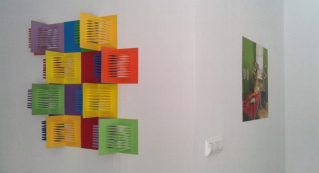 Galeria Kessler Battaglia, Valencia