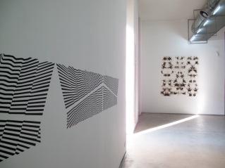 Fondazione Barriera, Torino