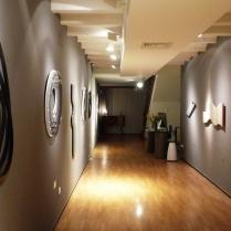 Imaginart Gallery, Barcelona