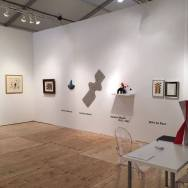 Pinta miami, Imaginart gallery