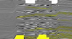 Ghetti Layers series